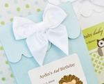 Sweet Shoppe Candy Boxes - Baby Animals cheap favors