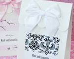 Sweet Shoppe Candy Boxes - Elite Design cheap favors