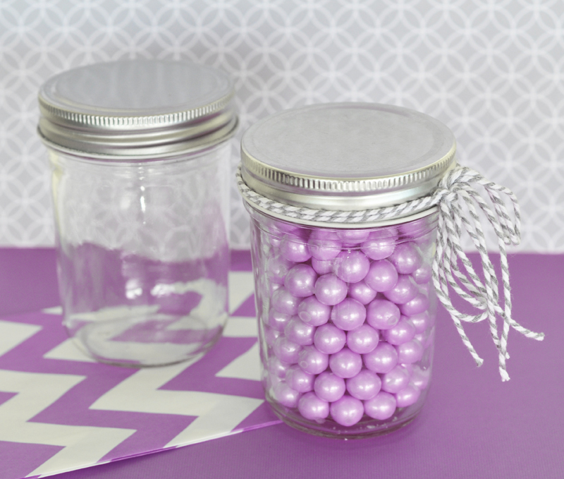 Nov 10, · DIY 41 Easy Things To Do With Mason Jars. Whether you're decorating, organizing, or preparing gifts, there are a myriad of adorable ways to use leftover jars.