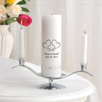 Premier Unity Candle Set cheap favors