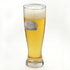 Grand Pilsner with Pewter Medallion cheap favors