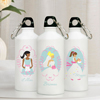 Personalized Goin' to the Chapel Water Bottle cheap favors
